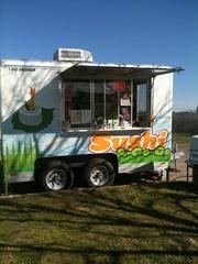 Austin Photo: Places_Food_sushi_a_go_go