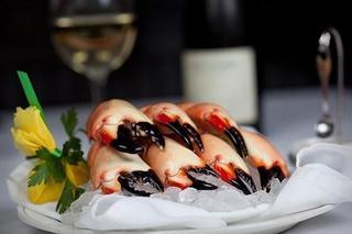 austin photo: places_food_trulucks_crab