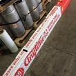 Austin Beerworks 99 pack of Peacemaker anytime ale beer
