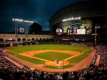Places-A&E-Minute Maid Park-ballpark-1