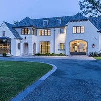 News, Houston's Most Expensive Home Sales, Jan. 2015. 1115 Beinhorn Lane