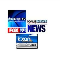Austin Photo Set: News_Jim_sweeps_may 2012_logos