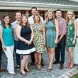 Heroes in Health BBQ, 6/16  steering committee sized