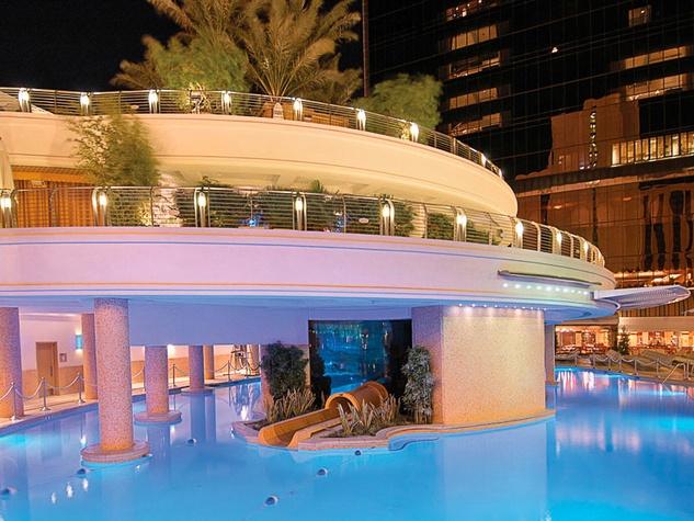 Tilman Fertitta Acquires Casino Complex Close To Home Culturemap Houston