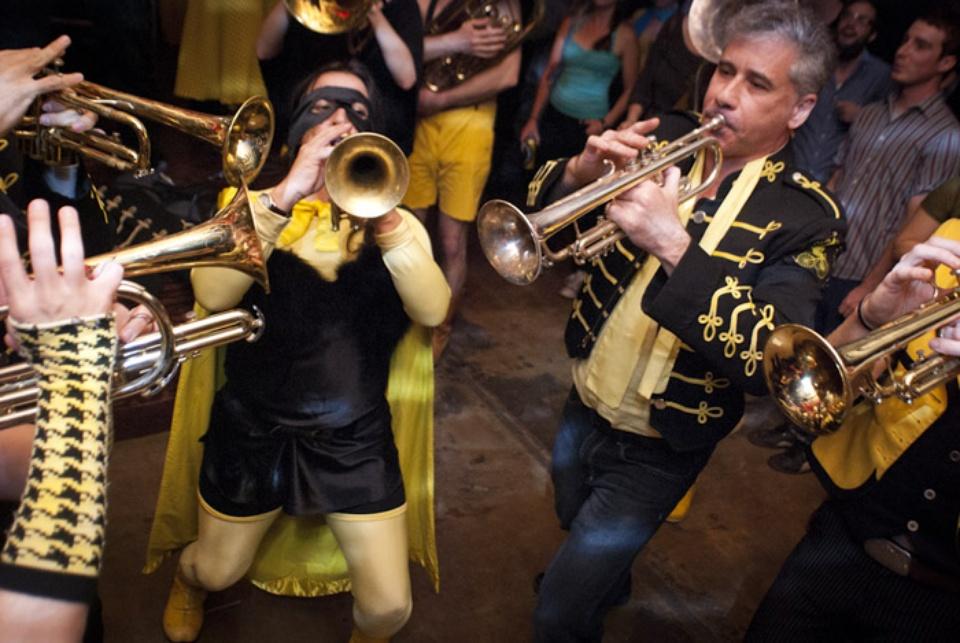 Austin Photo Set: News_Jon Shapley_Honk TX_jan 2012_7