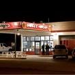 Flat Top Burger Shop