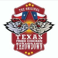Jack Allen's Kitchen presents 2nd Annual Texas Fried Chicken Throwdown