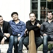 Houston Friends of Chamber Music, 2013-14 schedule, March 2013, Miró Quartet