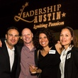 Best Party Ever Andrew Romero, Curtis Hart, Rebecca Gonzalez, Sabine Romero