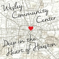 Deep in the Heart of Houston End of Summer Round-Up
