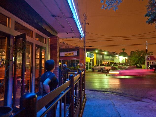 News_Anvil Bar and Refuge, exterior, patio