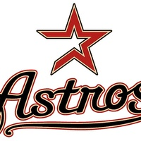 News_Astros_logo
