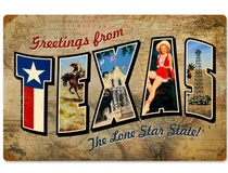 Claire St. Amant: Texas named Best State for Business for the ninth year in a row