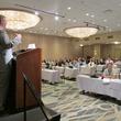 National Association of Real Estate Editors conference Hugh F. Kelly June 2014
