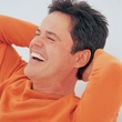 News_Donny Osmond