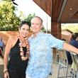 News, Shelby, Thread Alliance, Blue Moon Party, July 2015, Leslie Hassen, Dan Hassen