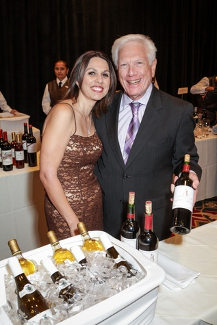 News, Shelby, Best Cellars, Oct. 2015, Alice Cox-Redden, Mark Bermann