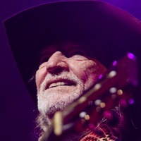 News_Rick Kern_willie nelson_new years eve_acl_jan 2012_willie nelson CROPPED