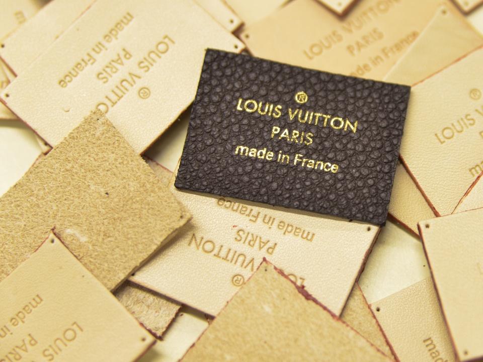 9 Louis Vuitton salon Paris June 2013