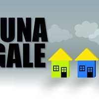 Stages Repertory Theatre presents Luna Gale