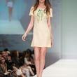14, Fashion Houston, Fotini, November 2012