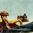 Giant, James Dean as Jett Rink