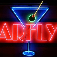 Barfly's Austin Dive Bar