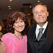 Texas Heart Institute, 50th anniversary gala, September 2012, Donna Vallone, Tony Vallone