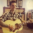 Chris Carrabba Twin Forks and Dashboard Confessional
