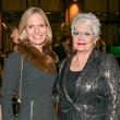 Stacey Malcolmson, Carolyn Miller, Folsom Award