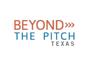 """Investors' Circle hosts """"Beyond the Pitch: Texas"""""""