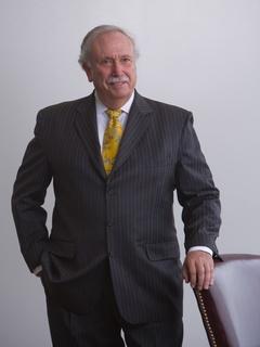 Attorney Kenneth Wincorn