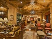 Places_Malatesta_Hotel Granduca