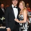 News_JDRF Promise Ball_Men on a Mission_April 2012_Sam Rothschild_Amanda Rothschild