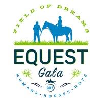 2017 Equest Gala: Field of Dreams