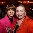News, Shelby, Holocaust museum luncheon, Nov. 2015, Rachel Davis and Sandra Weiner.jpg