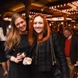 News, Truffle Chef Challenge, Tatiana Galitzine, Meredith Xavier