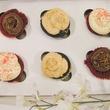 News_Petite Sweet_sweets