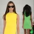Fashion Week spring summer 2014 Ralph Lauren Collection Spring 2014 Look 27