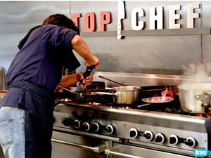 Austin Photo Set: News_Bonnie Stewart_top chef episode 8_dec 2011_3