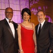 University of Houston Law Center Gala April 2013 Jarvis V. Hollingsworth, Renu Khator, Richard Alderman