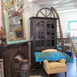 Market Revival vintage furniture