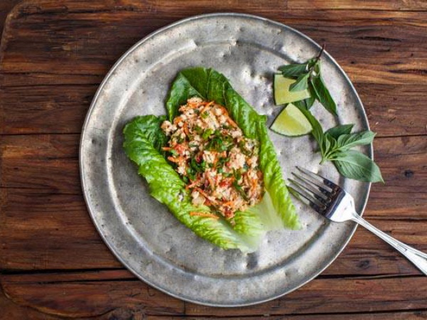 Austin\'s best juice cleanses and meals for post-holiday recovery ...