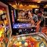 : 2017 Texas Pinball Festival