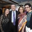 Tina Taghi, Iraj Taghi, Fariba Taghi, Amir Taghi  Leukemia & Lymphoma contest, March 2014