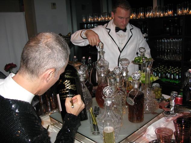 News_Shelby_Ceron-Todd Wedding_ beautiful bar_December 2013