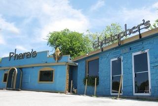 Austin_photo: places_food_phara's_exterior