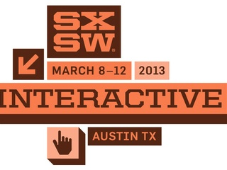 Austin Photo Set: Events_SXSW Interactive_Mar 2013
