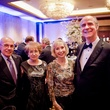 22 Jim and Beverly Postl, from left, Laury Adams and Brent Barker at the Planned Parenthood Gala October 2014