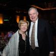 Houston, Tapestry Gala, May 2015, Marian and Harry Tindall